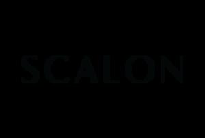 Logo-empresa-09